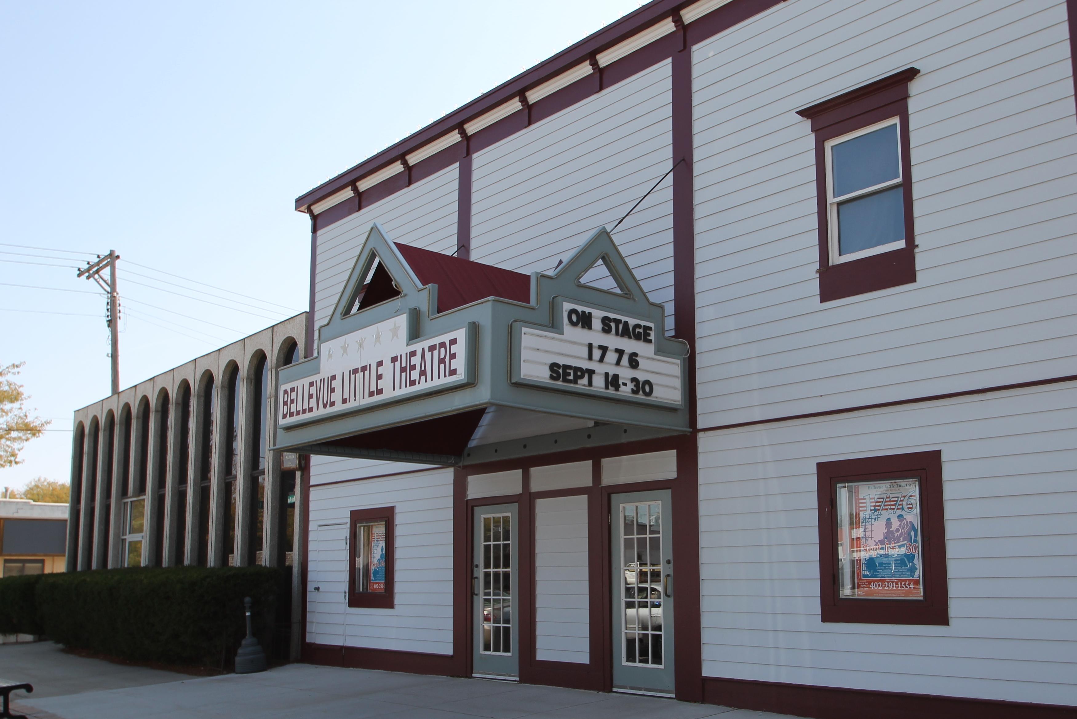 Bellevue ne homes resources omaha nebraska homes for Nebraska home builders