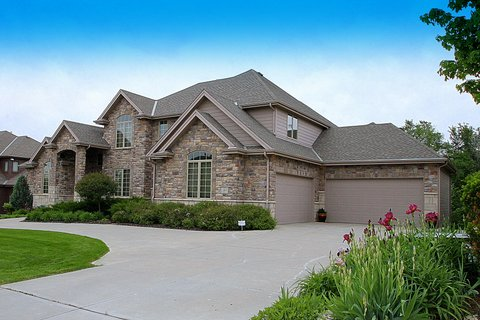 omaha nebraska homes life real estate in and around