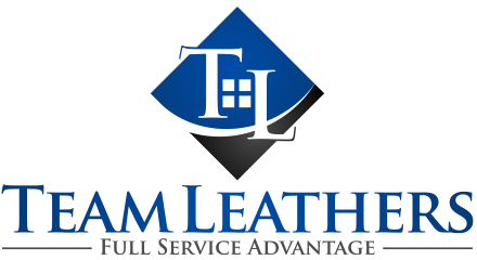 https://omahahomessearch.com/wp-content/uploads/2018/04/team-leathers-property-logo.png