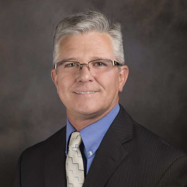 Ken Beckman